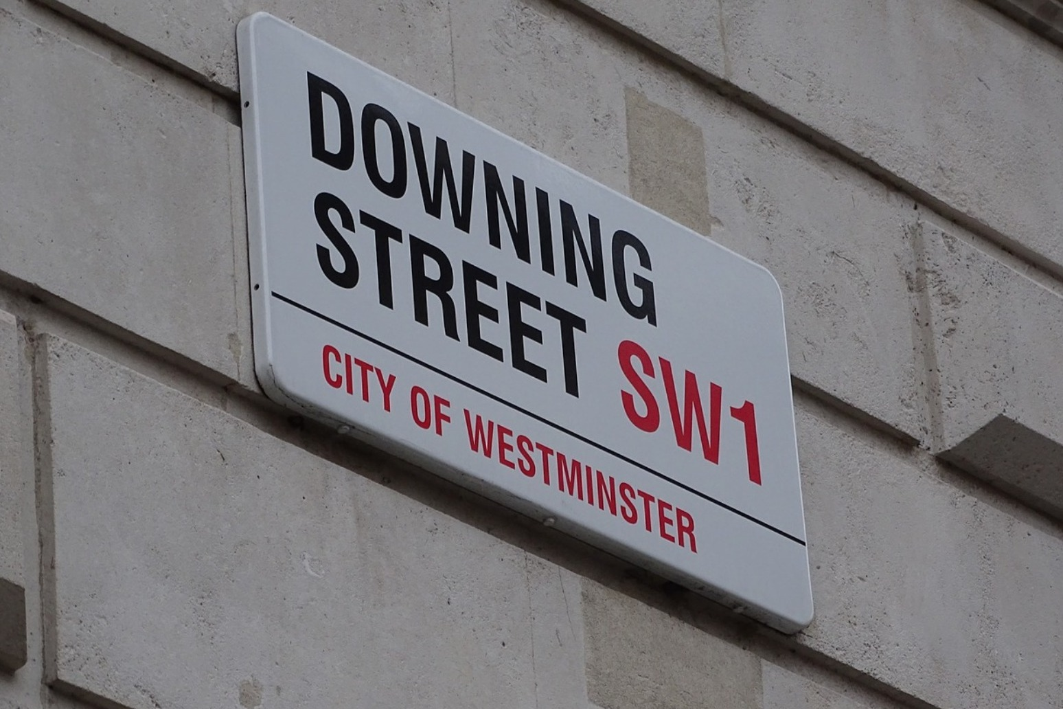Downing Street criticised over Sedwill ousting