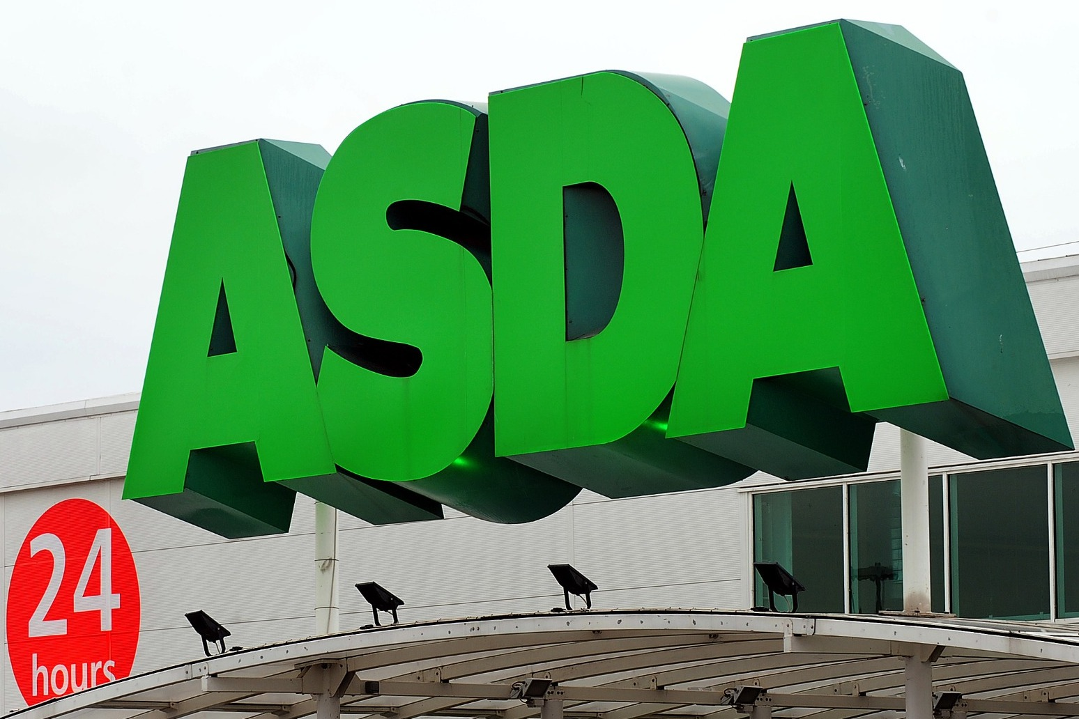 Thousands of jobs impacted as Asda launches major restructuring