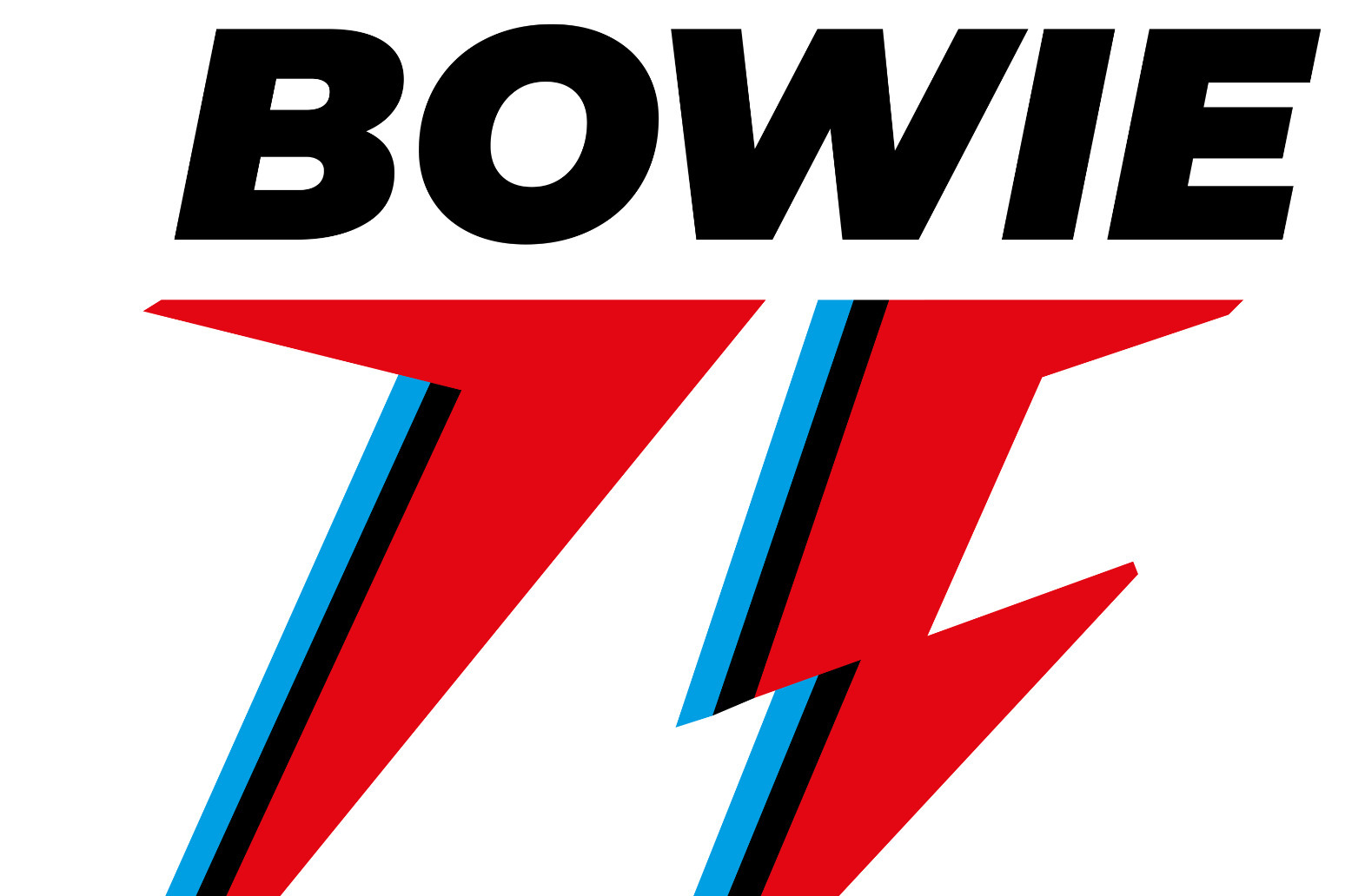 Bowie pop-up shop marking 75th birthday to open in London